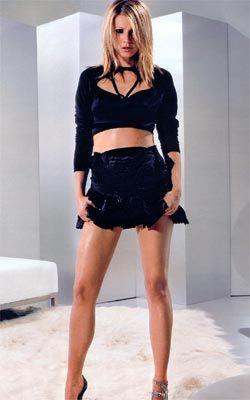 Gwyneth Paltrow - 15